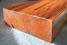 salvaged douglas fir, salvaged lumber
